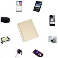 Power bank 16000mAh Φορτιστής για Smart Phones - Tablet PC & Digital Cameras XP-666