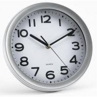 Ρολόι τοίχου 25 cm Oscar 6855