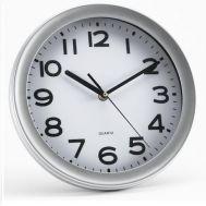 Ρολόι τοίχου 30 cm Oscar 6859B