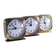 Ρολόι ξυπνητήρι OSCAR 883T