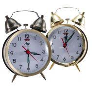 Ρολόι ξυπνητήρι OSCAR 804GC