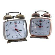 Ρολόι ξυπνητήρι OSCAR 824T