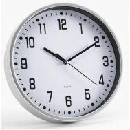 Ρολόι τοίχου 22 cm Oscar 6201