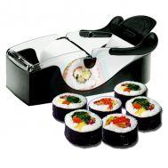 Συσκευή για σούσι Sushi maker AS-0105