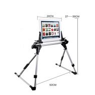 Βάση για Tablet iPad, Smartphone, iPhone, iPad Mini, iPad Air Ipad Stand 201