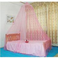 Κουνουπιέρα Μονή Mosquito Net Fei Xiang