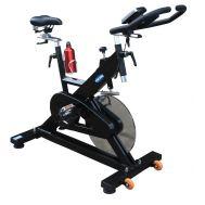 Ποδήλατο γυμναστικής Semi-commercial Spin Bike Viking S-8000