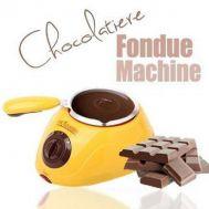 Σοκολατιέρα μονή  - Koolatron Electric Chocolatiere