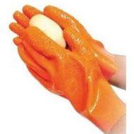 Γάντια Αποφλοίωσης Tater Mitts