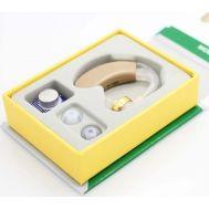 Ακουστικά Ενίσχυσης Ακοής X-168 OEM