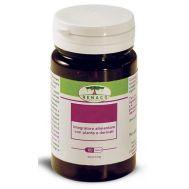 Για την υπέρταση και τις καρδιαγγειακές παθήσεις 60caps QUPRES