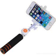 Πτυσσόμενο Μπαστούνι Κάμερας για Φωτογραφίες Bluetooth Wireless Monopod Selfies GOSHOT Q2