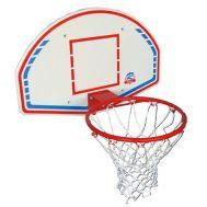 Ταμπλό Μπάσκετ 90X60 Cm Ramos 20322
