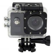 Αδιάβροχη κάμερα δράσης ACTION CAMERA SPORT SDV4 OEM