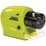 Ηλεκτρικό Ακονιστήρι για Μαχαίρια και Ψαλίδια ΟΕΜ Swifty Sharp