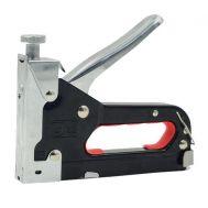 Καρφωτικό Χειρός με ρυθμιζόμενη βίδα 4-14mm OEM ZIA 0907