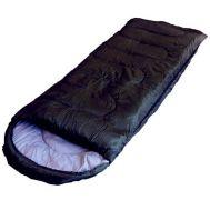 Sleeping Bag Υπνόσακος με κουκούλα 1000gr-ETXK-0100