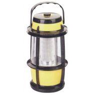 Φακός λαμπτήρας LED 16 ESCAPE YD-3035C 11463