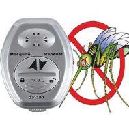 Φορητό απωθητικό κουνουπιών με υπερήχους OEM ZF-800E