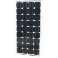 Φωτοβολταϊκό Πάνελ 40W 12V Solar Panel BAO4045 με Πλαίσιο Αλουμινίου