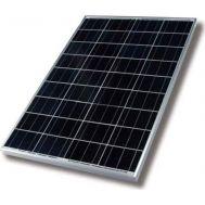 Φωτοβολταϊκό Πάνελ Μονοκρυσταλλικού πυρίτιου 15 WATT 12V με Πλαίσιο Αλουμινίου  Solar Panel BAO-1520 OEM