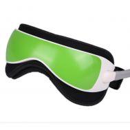 Ηλεκτρική μάσκα μασάζ ματιών EYE MASSAGER HQ-365