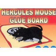 Παγίδα Κόλλας για Ποντίκια, Κατσαρίδες και λοιπά Έντομα χωρίς δηλητήρια 13,1Χ19,3cm OEM FH-5018