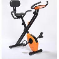 Ποδήλατο Γυμναστικής Αναδιπλούμενο Σπαστό Viking XB-1000