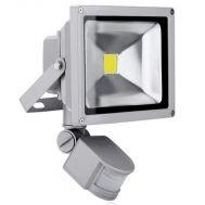 Προβολέας LED 20 W με αισθητήρα - ΟΕΜ