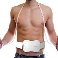 Συσκευή ζωνη αδυνατίσματος και μασάζ SLIMMING BELT OEM