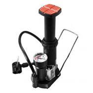 Τρόμπα ποδιού 12 bar / 170 psi με μανόμετρο Buster Mini Foot Pump VR 1006