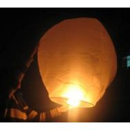Ιπτάμενα Παραδοσιακά Κινέζικα Φανάρια GOWIRELESS