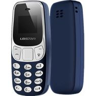Mini Bluetooh Κινητό Τηλέφωνο Dual SIM L8STAR BM10