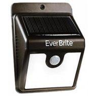 Αδιάβροχο Ηλιακό Φωτιστικό Led με Αισθητήρα Κίνησης Ever Brite