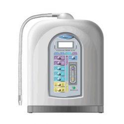 Συσκευή Ιονισμού - Αλκαλισμού καί Φίλτρο Νερού BIONTEC