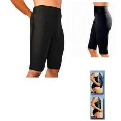 Βερμούδα Εφίδρωσης - Αδυνατίσματος BIG SLIM PANTS