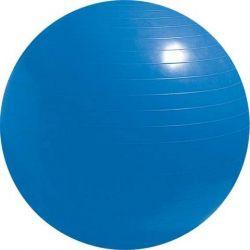 Μπάλα Κινησιοθεραπείας Gym Ball