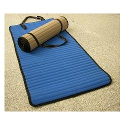 Υφασμάτινο Στρώμα Γυμναστικής Deluxe Mat