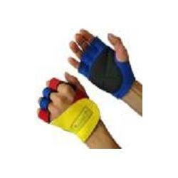 Γάντια από νεοπρέν