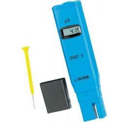 Αγωγιμόμετρο DiST-3 EC HANNA HI 98303