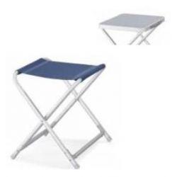 Μίνι σετ κάμπινγκ κάθισμα & τραπεζάκι TRISTAR CH-0613