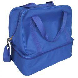 Τσάντα δίπατη προπόνησης  senior RAMOS