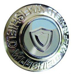 Προστασία ηλεκτρομαγνητικής ακτινοβολίας δικτύων Η/Υ wi-fiShield