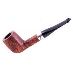 Πίπα καπνού Peterson ARAN 106