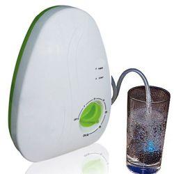 Συσκευή Παραγωγής Όζοντος 200mg για οζονοθεραπεία OEM FF09