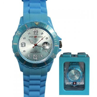 Ρολόι χειρός GV Sport design GV125-3