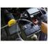 Φορητή Αντλία Αλλαγής Λαδιών Αυτοκινήτου 12V DC 5amp 60W S-AMP
