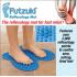 Πατάκι Ρεφλεξολογίας Foot Massage Mat