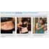 Γρήγορη Μέθοδος Αδυνατίσματος στην κοιλιά TummyTuck